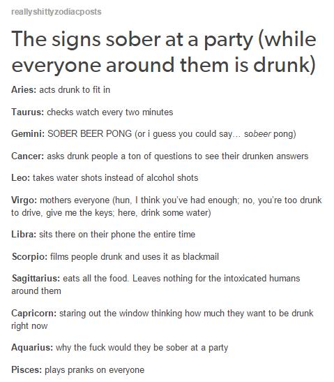 Your Zodiac Sign Zodiac Signs Zodiac Sign Traits Zodiac Signs Horoscope