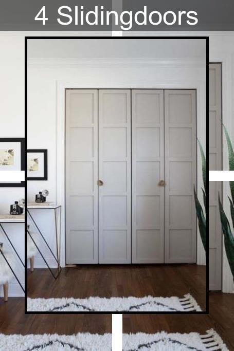 Sliding Door Mechanism Sliding Closet Doors Lowes Anderson Sliding Glass Doors In 2020 Buy Interior Doors Sliding Doors Interior Barn Doors Sliding