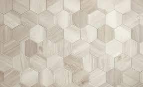 Sy Hexagon Tile Gallery Ing Design Ideas Julian Tileking Wood King Crazyfo Grey Large F Canada
