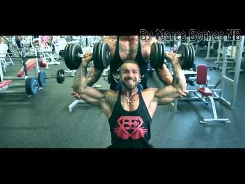 Epic Male Aesthetic Motivation Video Ever Gym Aesthetics Bodybuilding Motivation Workout Motivation Women Fitness Motivation Videos Gym Fitness Motivation