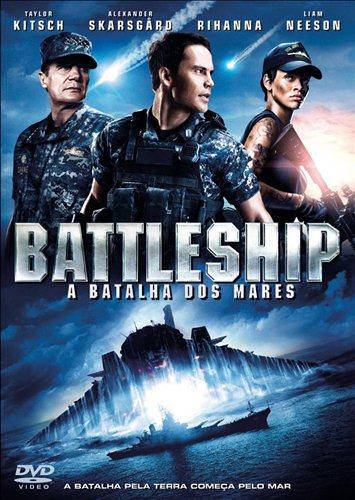 Pin De Rifki Em Battleship Baixar Filmes Filmes Filmes Completos