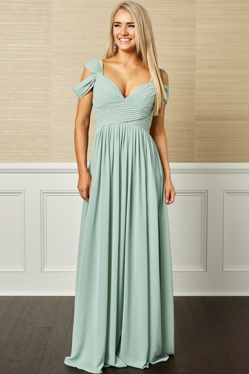 c30c481a27b Refined Glamour Meadow Green Maxi Dress at reddressboutique.com ...