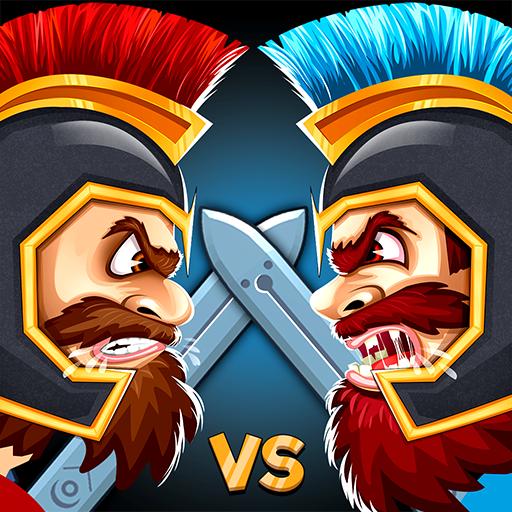 Royal Castle Clash Of Empire 1 14 Apk Mod Unlimited Money Android And Ios Clash Royale Hack Cheat In 2020 Royal Castles Castle Clash Empire Games