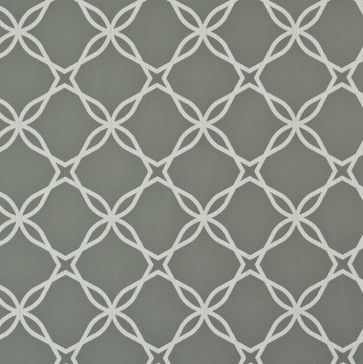 Twisted grey geometric lace wallpaper contemporary wallpaper