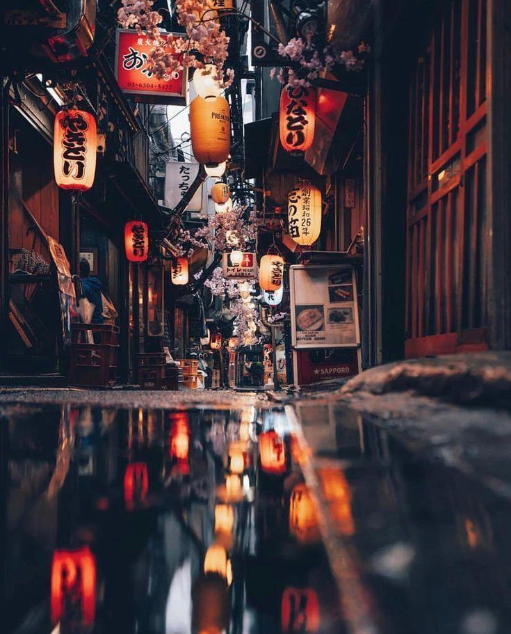 (1) 日本 (@AestheticsJapan) / Twitter love this #aestheticjapan