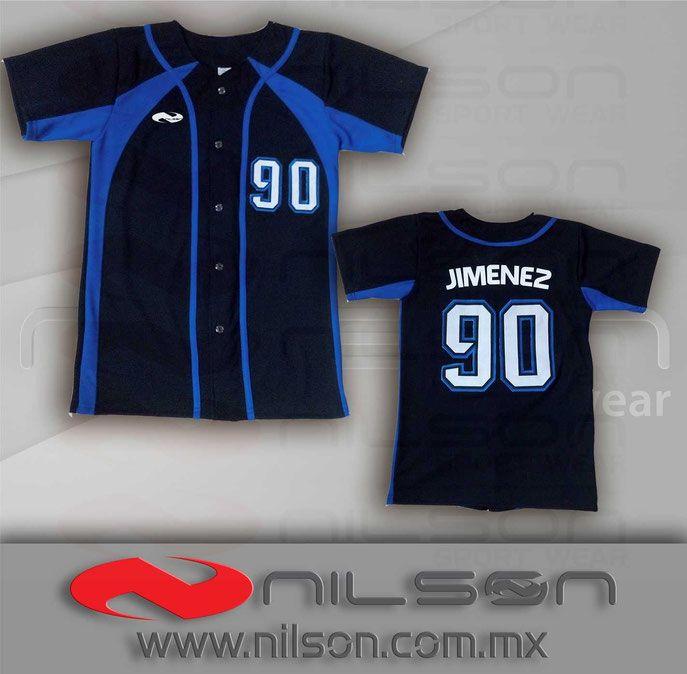 nilson ropa deporiva Ropa Deportiva 200cc66c1cd
