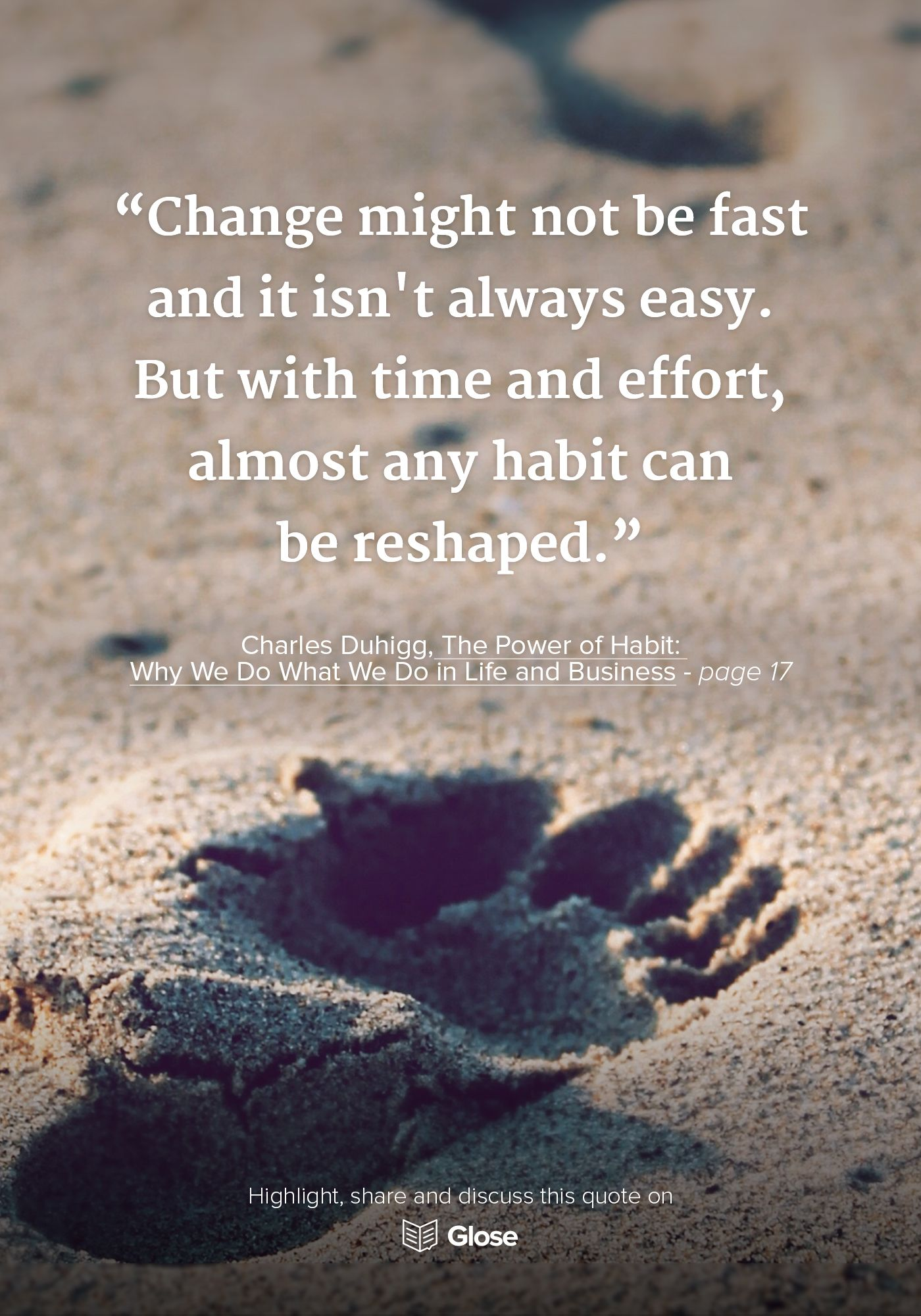 Habit Quotes Charles Duhigg The Power Of Habit  Why We Do What We Do In Life