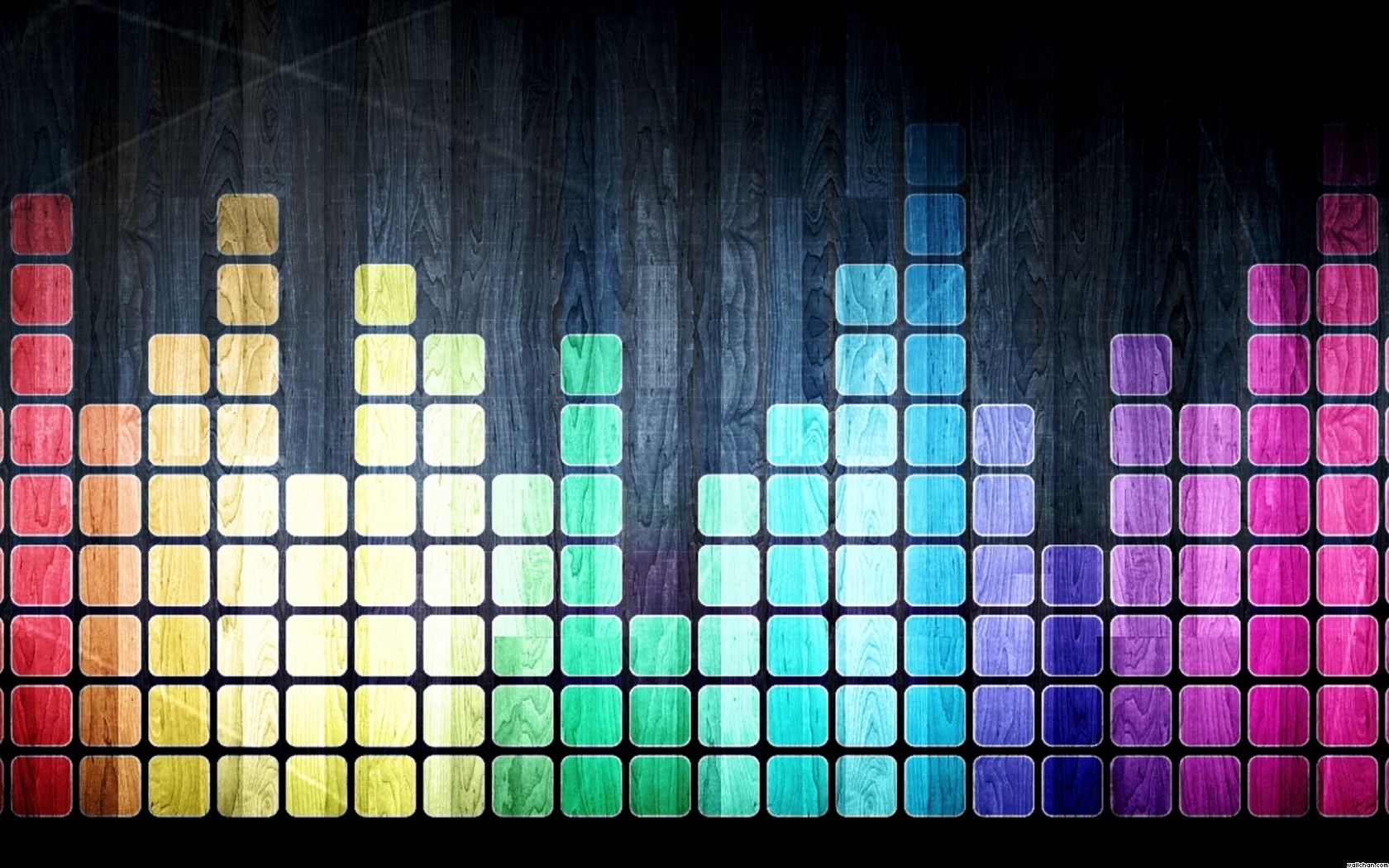 Popular Wallpaper Music Rainbow - a40238716c83f4998a4533a3b0a9a19b  Perfect Image Reference_245570.jpg