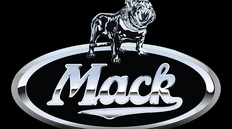 Pin by Emilio Ferrucci Jr. on Dump trucks Mack trucks
