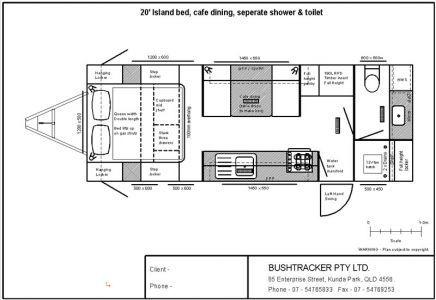 Burger Restaurant Kitchen Layout Ideas Amazing 36122 Inspiration Designs Inter Pokoje Goscinne