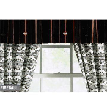 Harley Davidson Bedroom Curtains Online Information