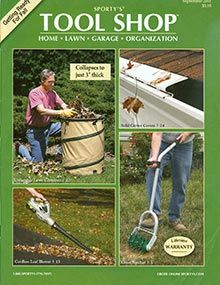 Home Improvement Tools For Home Garden Maintenance Catalog Heaven