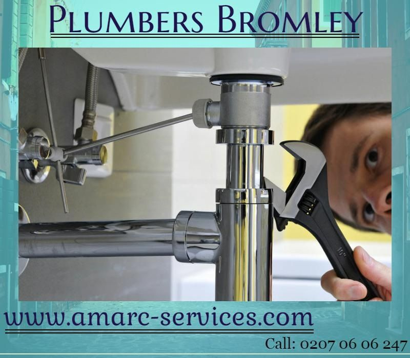 For More Details You Can Visit At Http Www Amarc Services Com