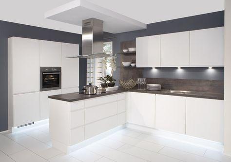 Popularity Of Large White Floor Tiles Darbylanefurniture Com In