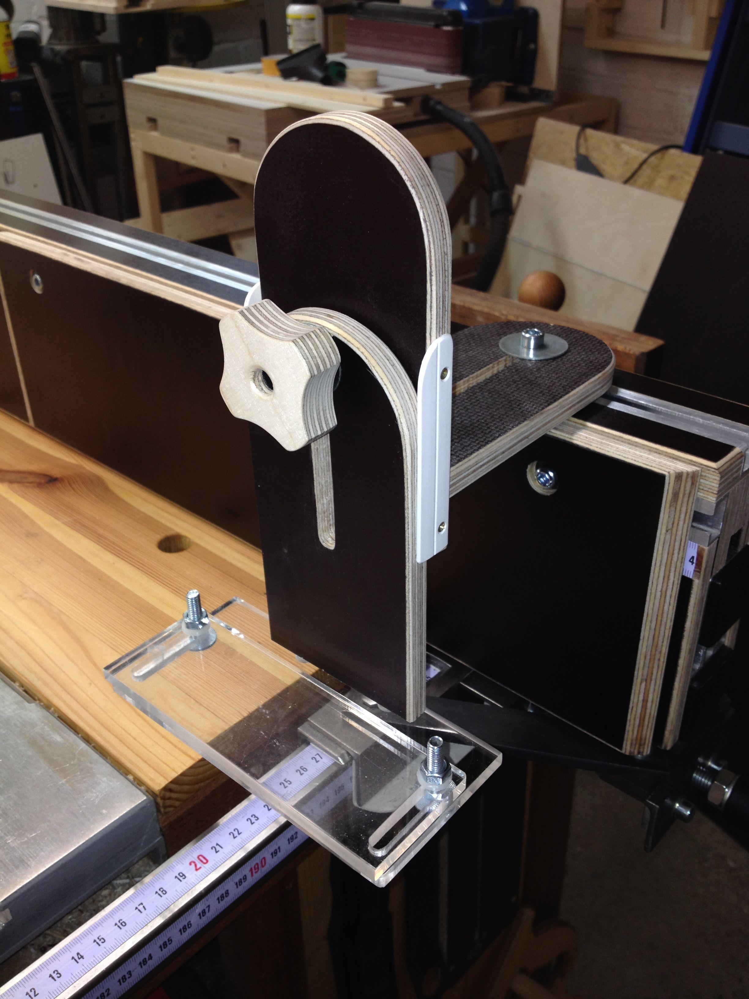 schleifbock umbauen auf tellerschleifer bauanleitung zum. Black Bedroom Furniture Sets. Home Design Ideas