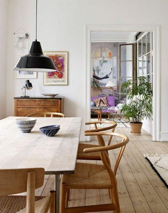 Photo of Quels meubles de salle à manger pour personnaliser son coin de repas – Archzine.fr