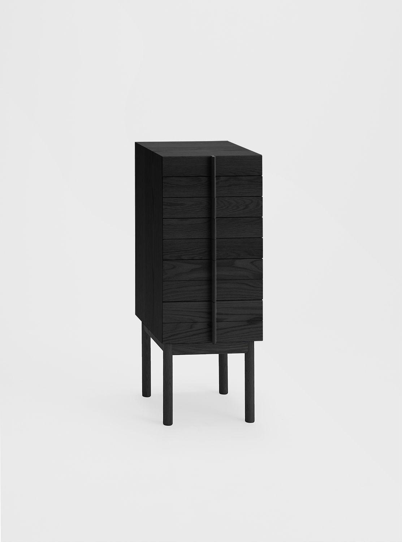 Column Chest Furniture Furniture Design Cool Furniture