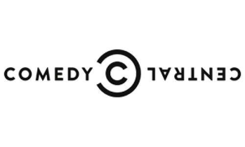 Comedy Central Live Stream Television Online Watch Live Tv Streaming From United States Showing High Quali Television Online Comedy Central Live Tv Streaming