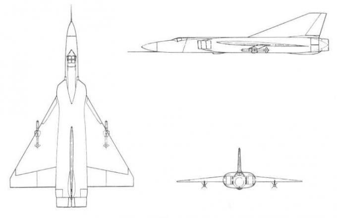 Fairey_F.155-02-680x439.JPG (680×439)