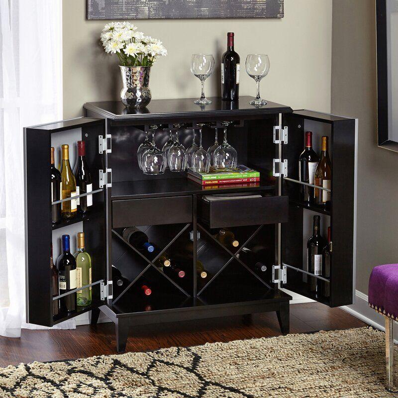 Wine Cabinets Bar Cabinet, Wine Cabinet Bar Furniture