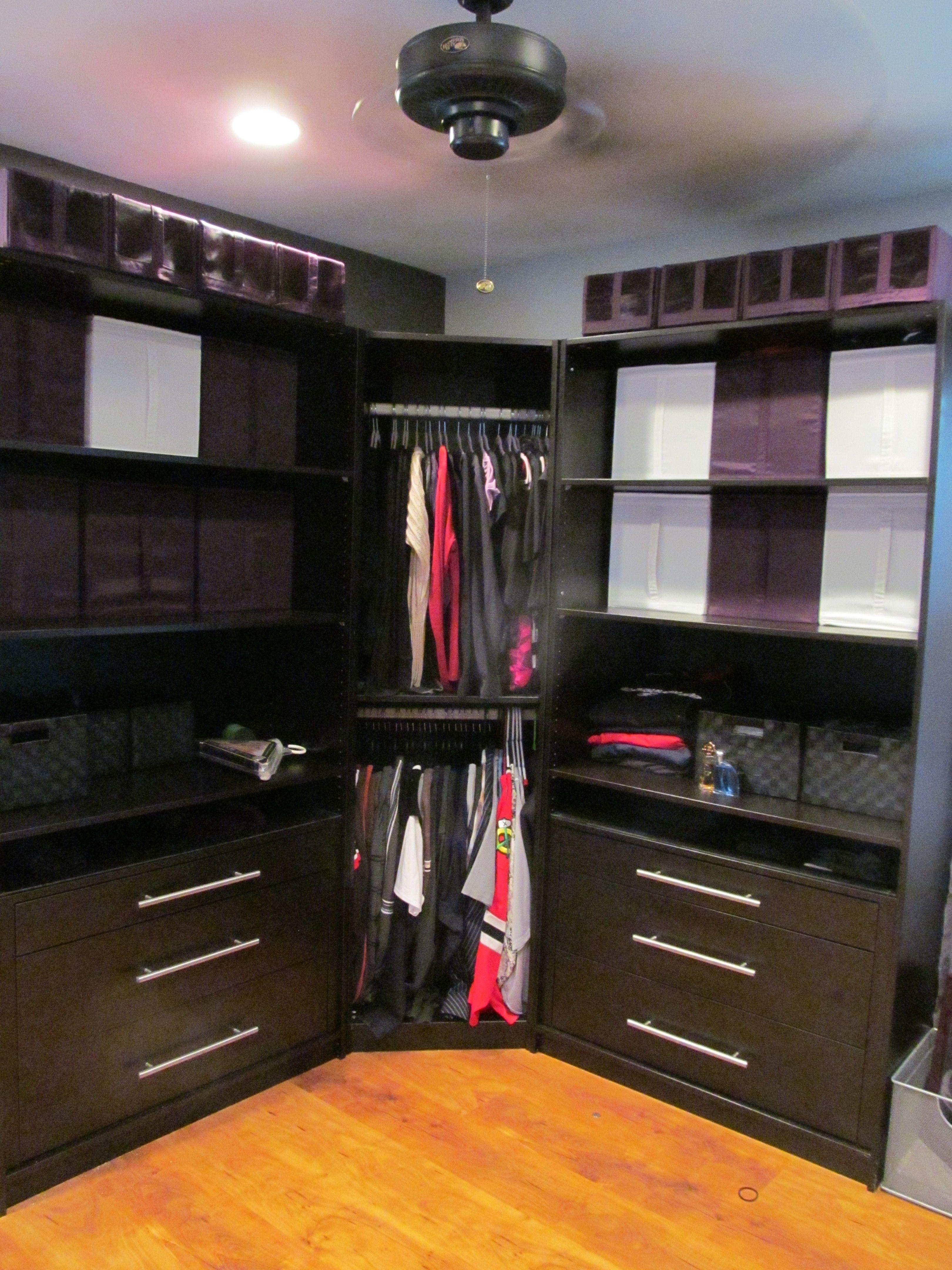 diy decorating ikea small custom plan ideas closets closet plus layout in design walk