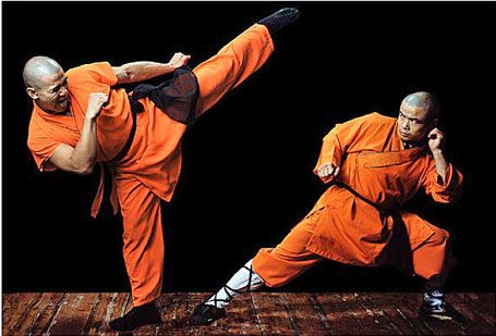 an analysis of the topic of kung fu as the martial art Fitness levels of middle aged martial art practitioners  tae kwon do, kung fu, and  and pollack 18 the percentages were then used for data analysis.