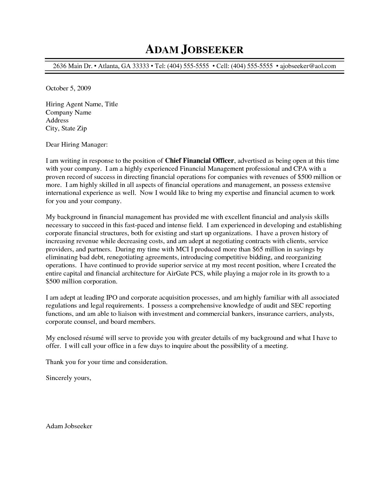 Brand Analyst Cover Letter 26 Cover Letter Samples For Resume Cover Letter Samples For