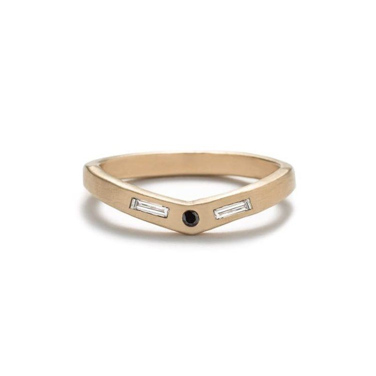 10 Ethical Fine Jewelry Designers Every Woman Should Know Fair