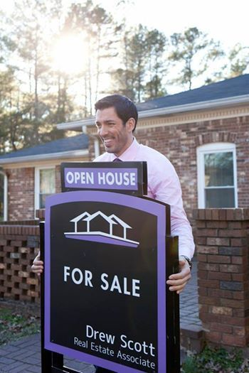 Our 36 Favorite Real Estate Yard Signs Tips For New Agents