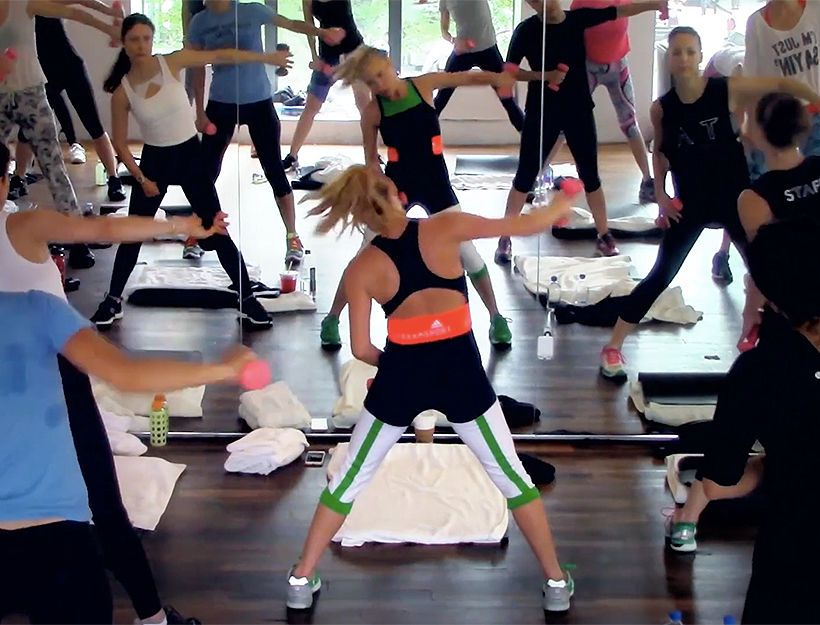 Tracy Anderson On Preventing Holiday Weight Creep Goop Tracy Anderson Holiday Weight Tracy Anderson Diet