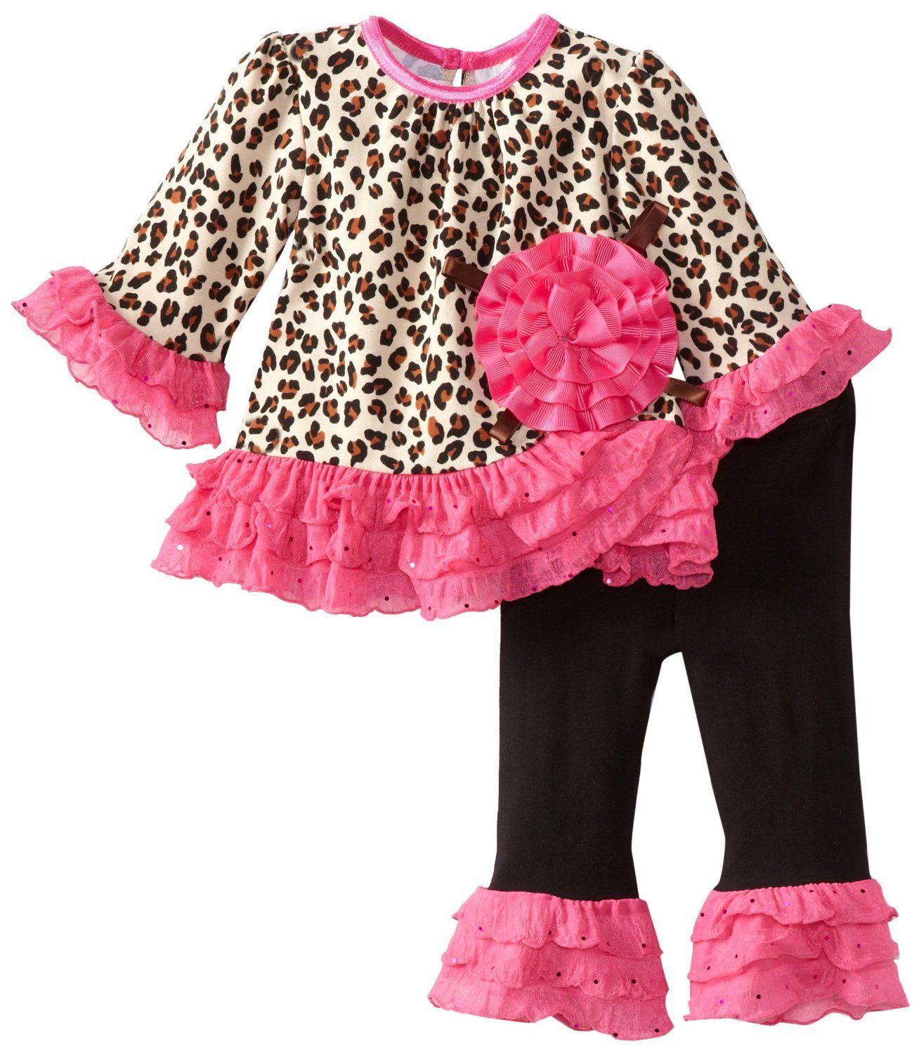 girl baby clothes - Kids Clothes Zone