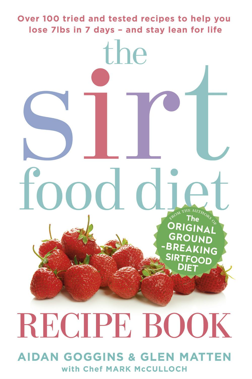 The Sirtfood Diet Everything You Need To Know Chocolate Included Diet Recipes Diet Dukan Diet