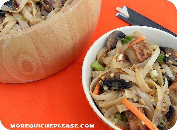 Sesame thai noodles cook kosher kosher recipes food reviews food forumfinder Gallery