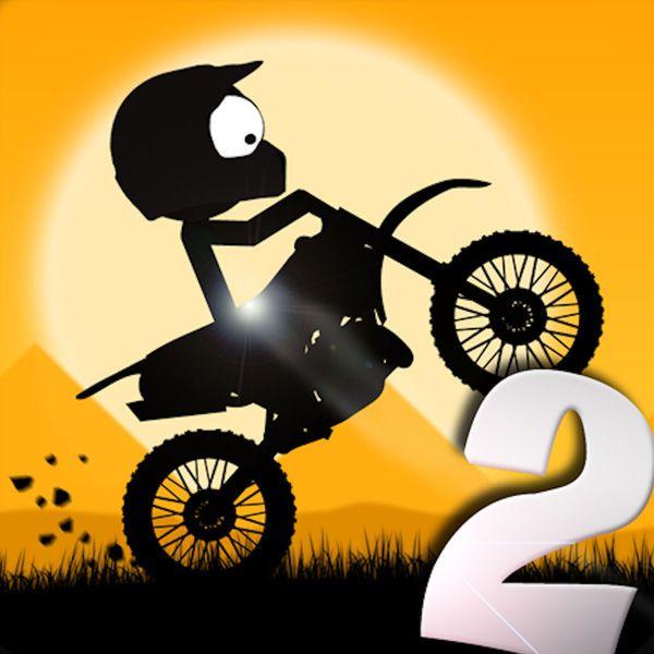 Download Ipa Apk Of Stick Stunt Biker 2 For Free Http