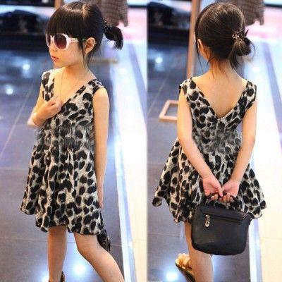 8cac63905 ropa para niñas de 6 años moderna | mayorcitos | Ropa para niñas ...