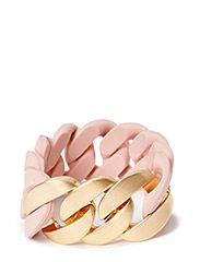 Bracelet Summer bracelets