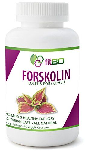 forskolin erectile dysfunction dosage