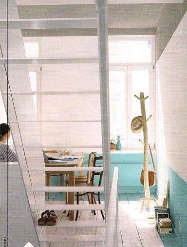 Spelen met kleur » Styling & Matching