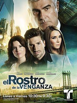 'El Rostro De La Venganza': Similarities to 'La Casa De Al Lado' http://tv.yahoo.com/news/el-rostro-la-venganza-similarities-la-casa-al-181500624.html