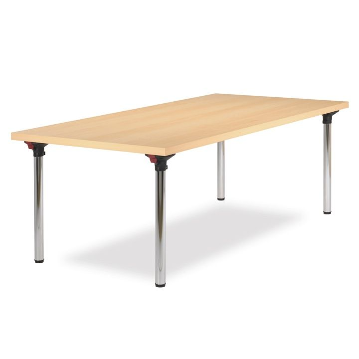 Basteltisch Küchentisch Schultz Büro- oder Allzwecktisch Arbeitstisch