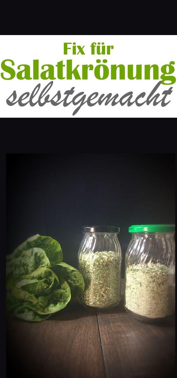 fix f r salatdressing basis rezept und variationen rezeptideen pinterest salat gew rze. Black Bedroom Furniture Sets. Home Design Ideas