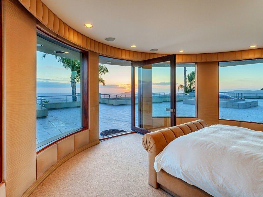 Expensive Bedrooms Unique Pinnedhttpwwwwaterfrontpropertiesjupiteradmiralscove Inspiration