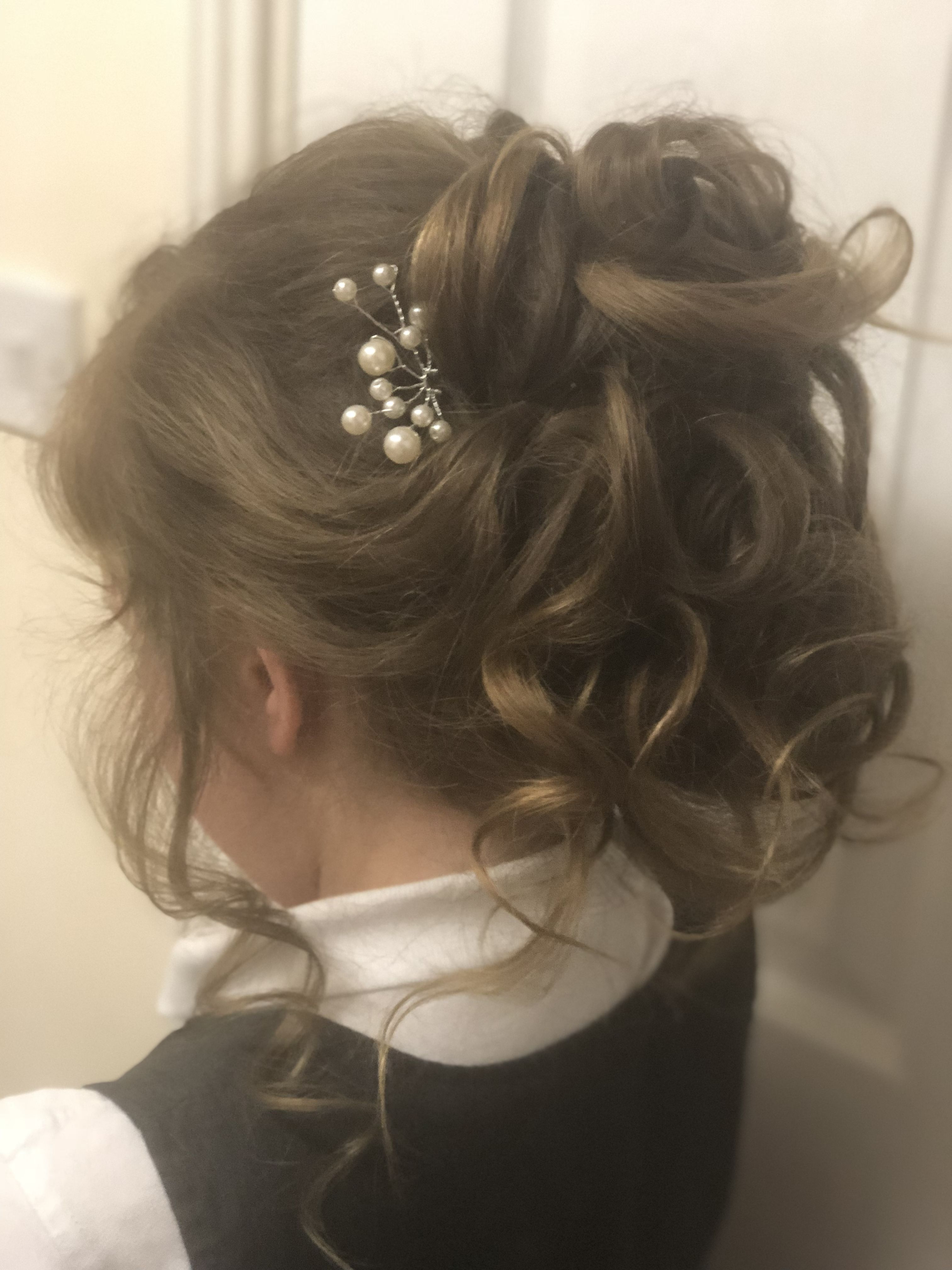 Pin By Kc Plaits Beauty On Wedding Hair Up Wedding Hair Up Up Hairstyles Wedding Hairstyles