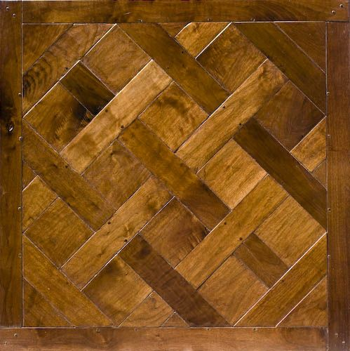 Home With Images Flooring
