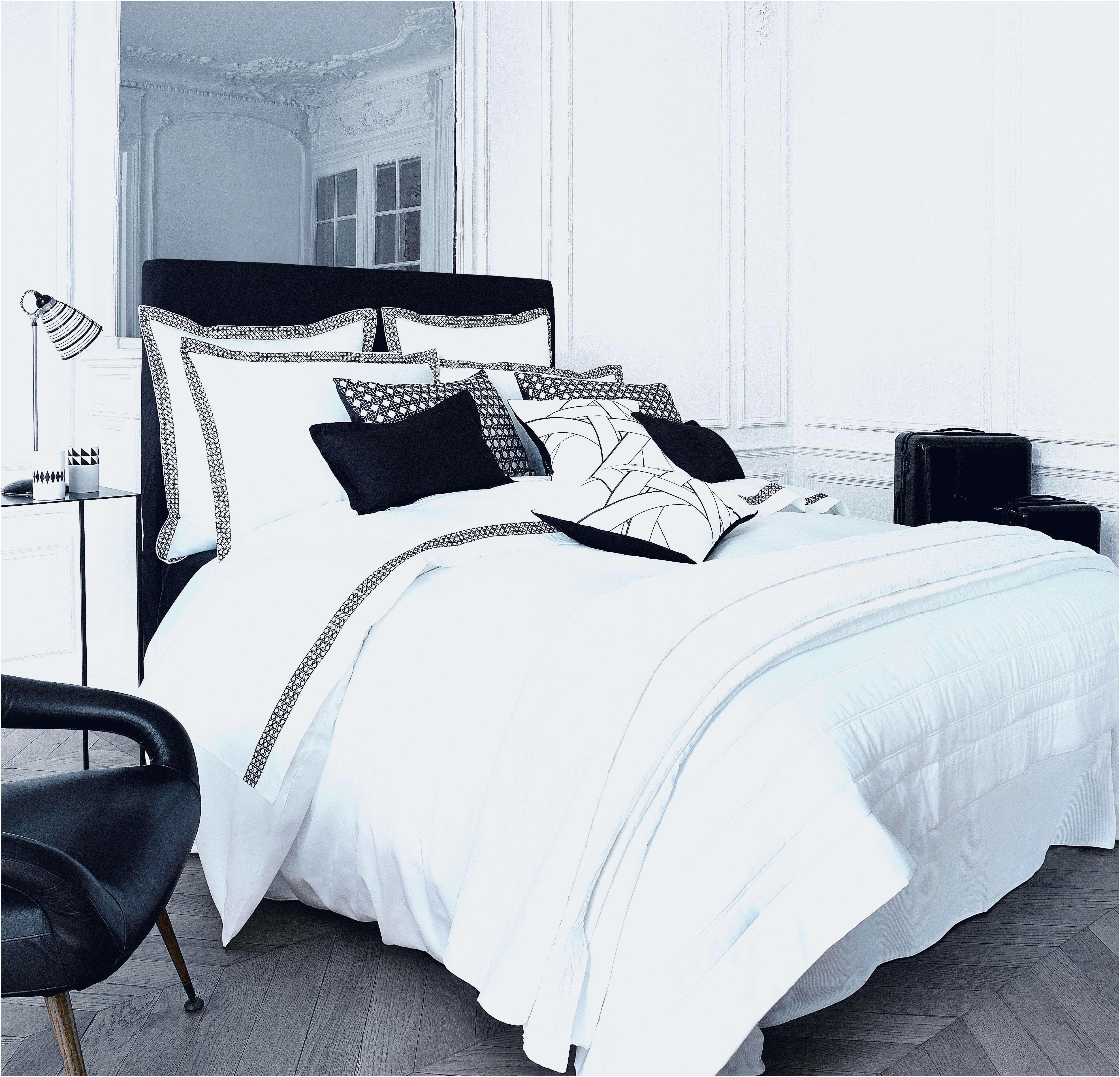 Second Hand Bed Sheets For Sale Luxurybedlinenitalian Info 7610914298 Wheretobuybedlinen Bed Linens Luxury Bed Home