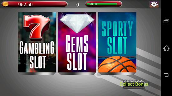 Pin by Aswathysmiju on Game Zone Android Casino slot