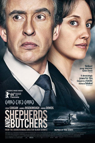 Shepherds And Butchers Streaming Movies Free Full Movies Online