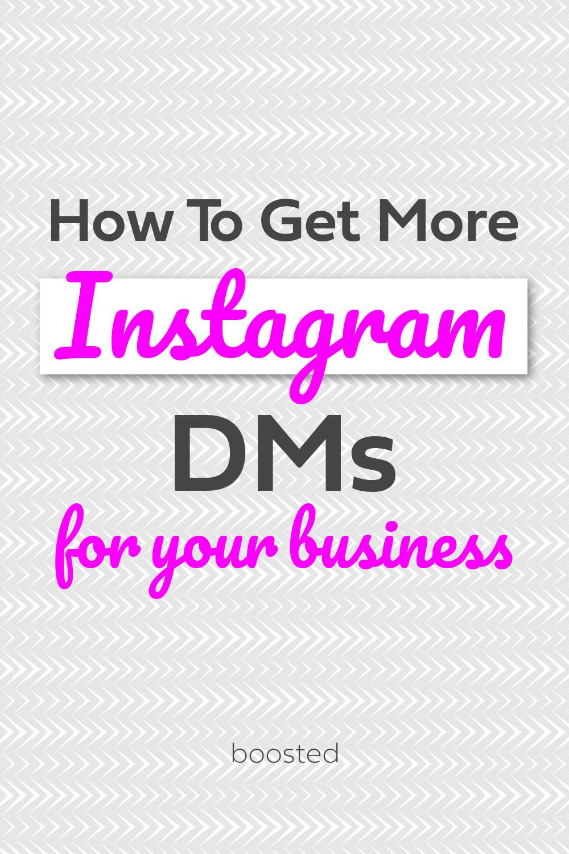a403b6354f6dd550095480ff5842046b - How Do I Get To My Dms On Instagram
