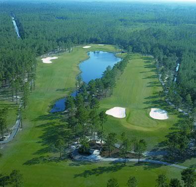25+ Burning ridge golf club conway viral