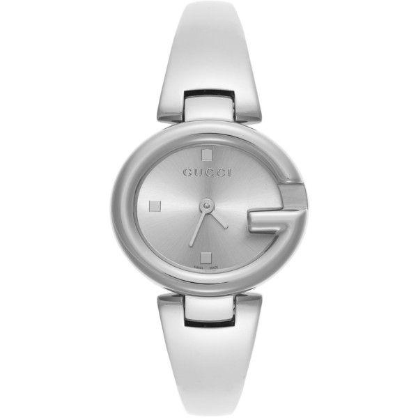 8ca8ebd5f64 Gucci Watch